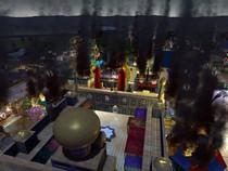 SimCity Société